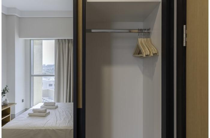 Apartment in Arjan Miracle IV, Al Barsha South - 8