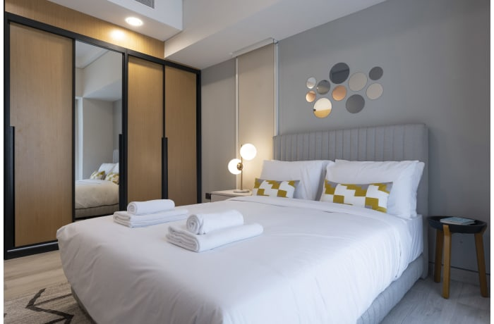 Apartment in Arjan Serenity I, Al Barsha South - 22