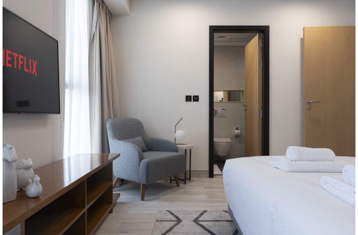 Apartment in Arjan Serenity I, Al Barsha South - 16