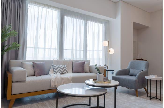Apartment in Arjan Serenity II, Al Barsha South - 0