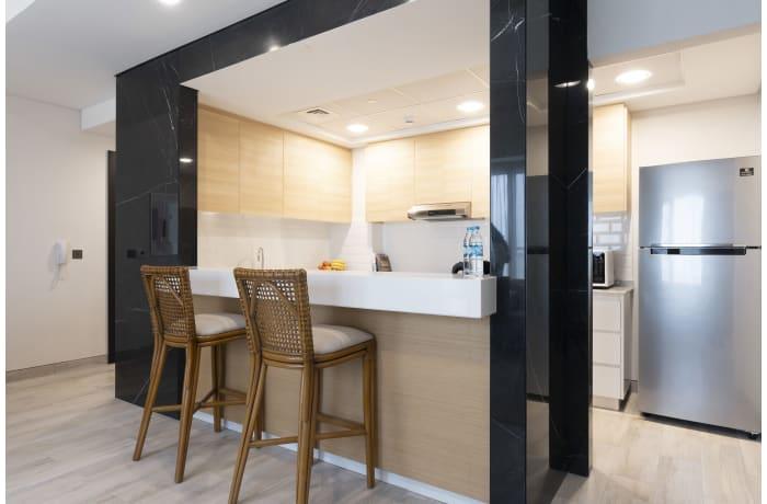 Apartment in Arjan Serenity II, Al Barsha South - 4