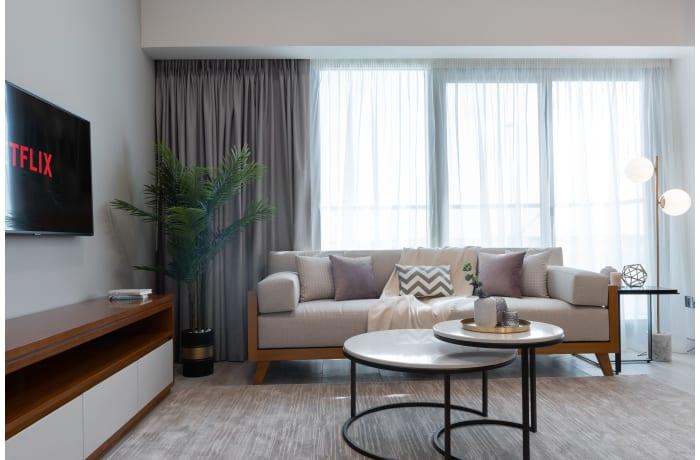 Apartment in Arjan Serenity II, Al Barsha South - 41