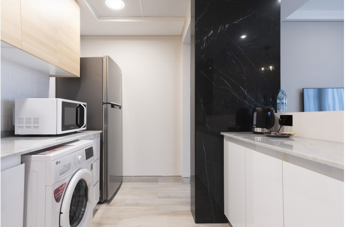 Apartment in Arjan Serenity II, Al Barsha South - 9
