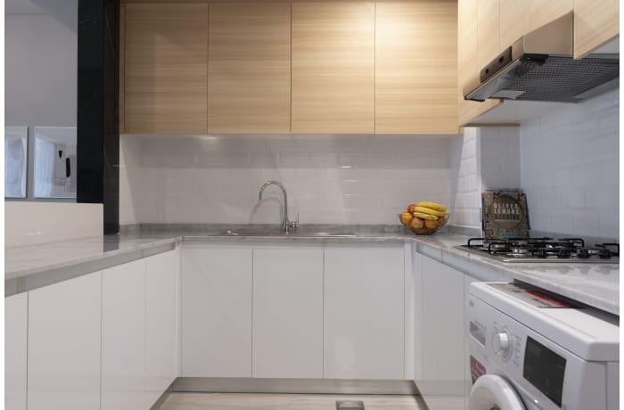 Apartment in Arjan Serenity II, Al Barsha South - 5