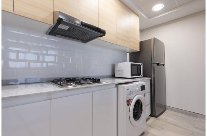 Apartment in Arjan Serenity II, Al Barsha South - 8