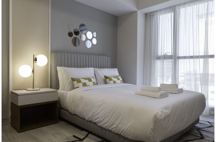 Apartment in Arjan Serenity II, Al Barsha South - 20