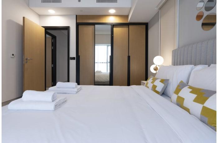 Apartment in Arjan Serenity II, Al Barsha South - 17