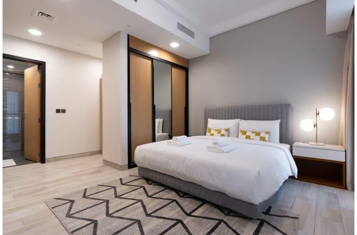 Apartment in Arjan Tower I, Al Barsha South - 11