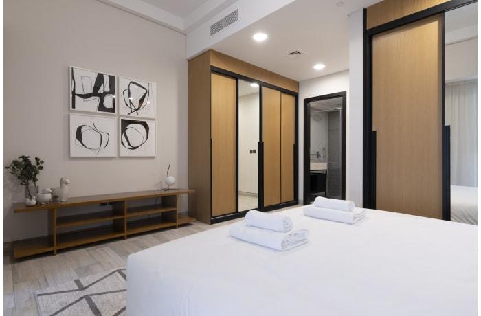 Apartment in Arjan Tower I, Al Barsha South - 13