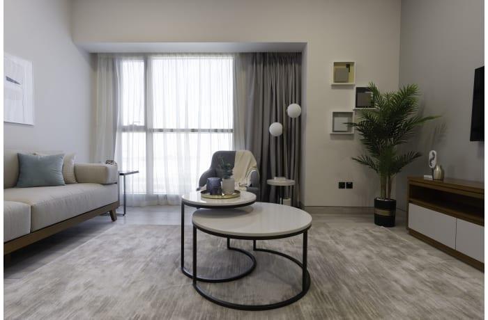 Apartment in Arjan Tower I, Al Barsha South - 6