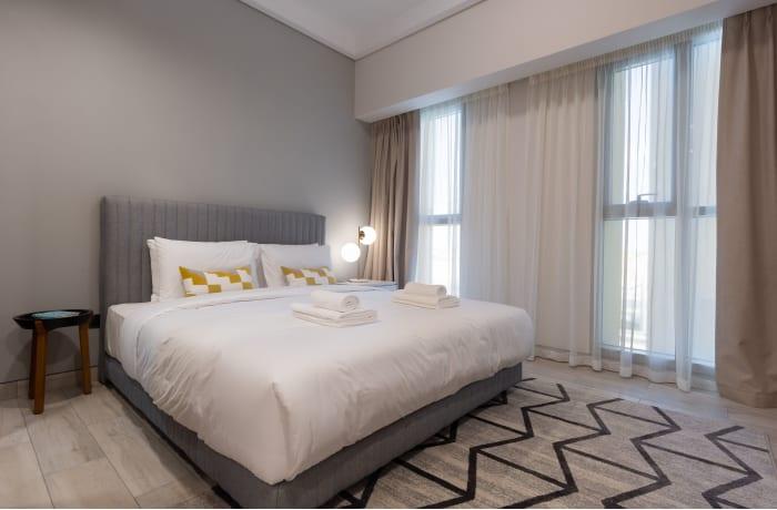 Apartment in Arjan Tower I, Al Barsha South - 12