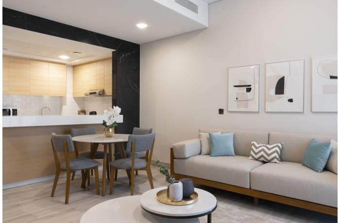 Apartment in Arjan Tower I, Al Barsha South - 3