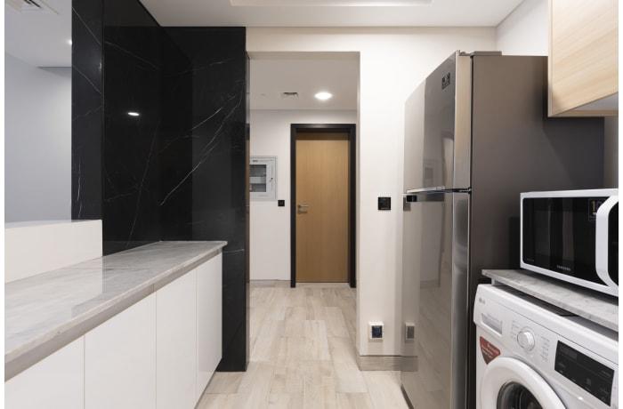 Apartment in Arjan Tower I, Al Barsha South - 19