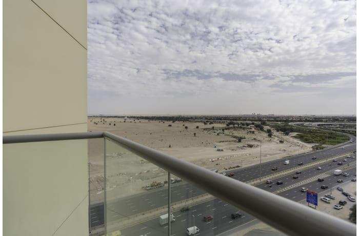 Apartment in Arjan View IV, Al Barsha South - 3