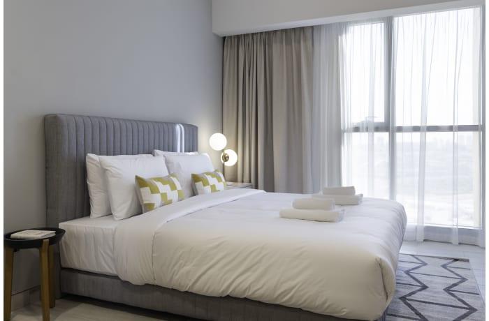 Apartment in Arjan View V, Al Barsha South - 7