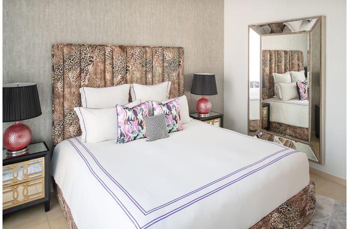 Apartment in Burj Kahlifa View, Downtown Dubai - 8