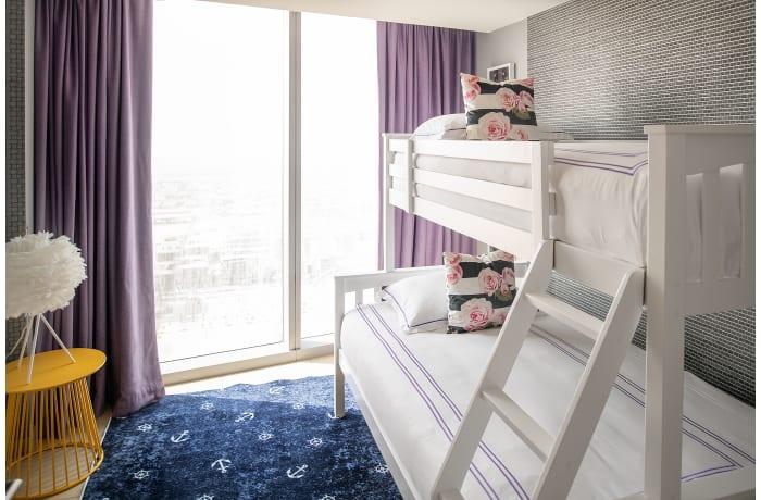 Apartment in Burj Kahlifa View, Downtown Dubai - 9