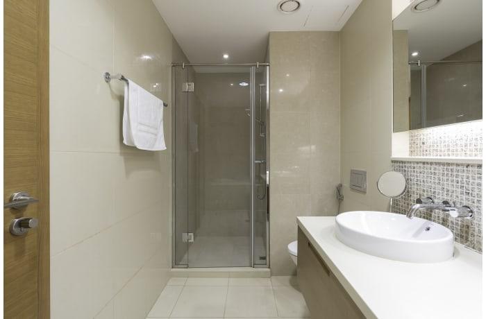 Apartment in Claren Boulevard, Downtown Dubai - 14