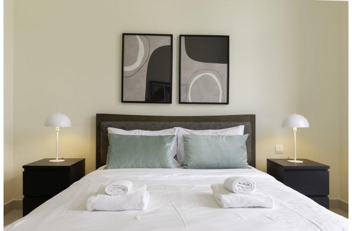 Apartment in Claren Boulevard, Downtown Dubai - 10