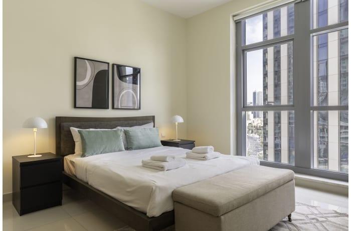Apartment in Claren Boulevard, Downtown Dubai - 9