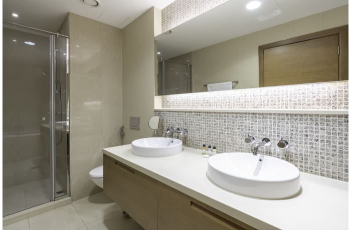 Apartment in Claren Boulevard, Downtown Dubai - 13