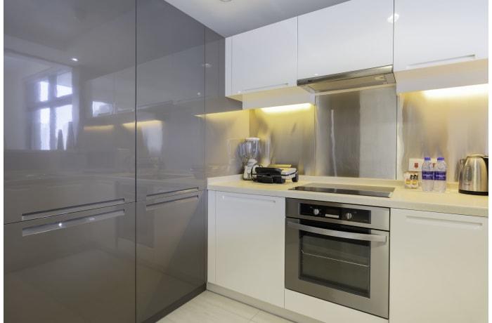 Apartment in Claren Boulevard, Downtown Dubai - 5