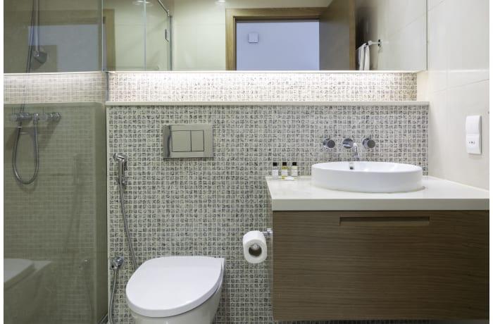 Apartment in Claren Boulevard, Downtown Dubai - 19
