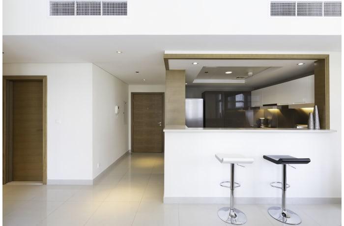 Apartment in Claren Boulevard, Downtown Dubai - 8