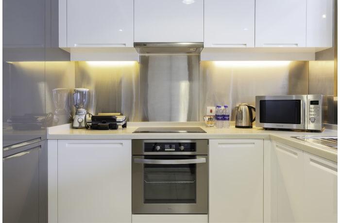 Apartment in Claren Boulevard, Downtown Dubai - 6