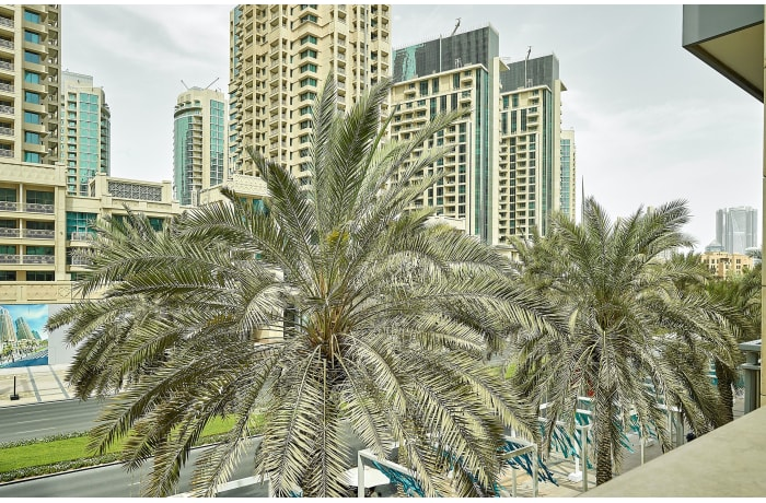 Apartment in Claren Tower II, Downtown Dubai - 8