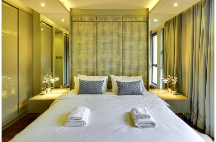 Apartment in Luxury Burj Khalifa, Downtown Dubai - 8