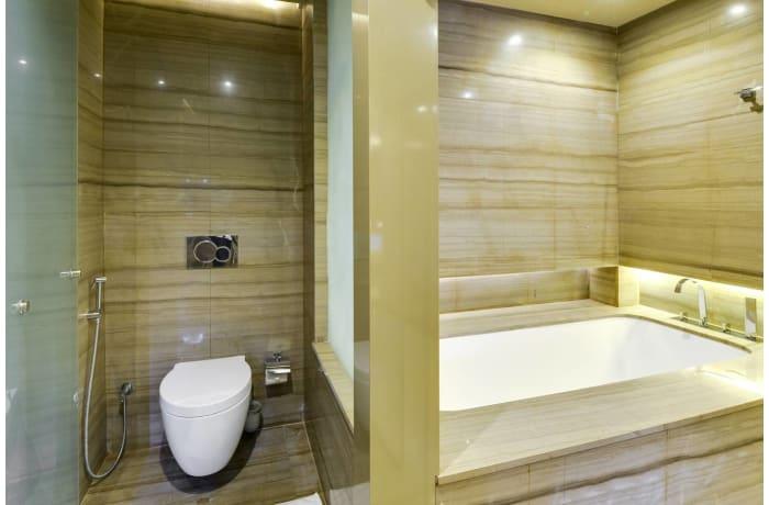 Apartment in Luxury Burj Khalifa, Downtown Dubai - 13