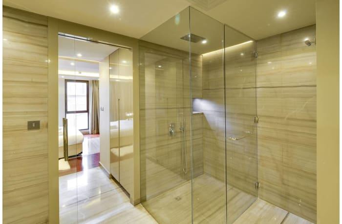 Apartment in Luxury Burj Khalifa, Downtown Dubai - 10