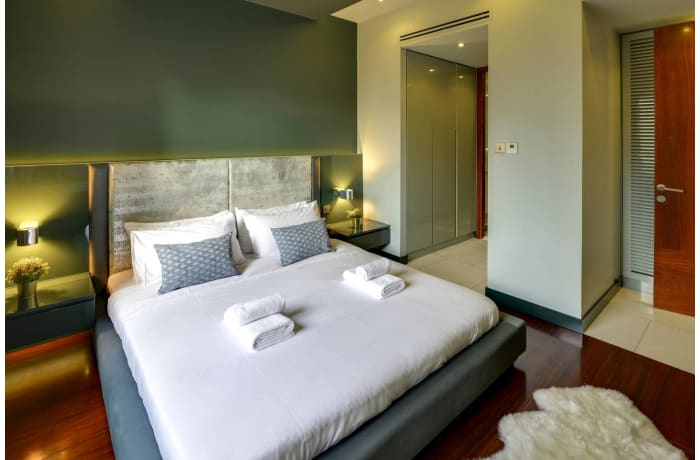 Apartment in Luxury Burj Khalifa, Downtown Dubai - 7