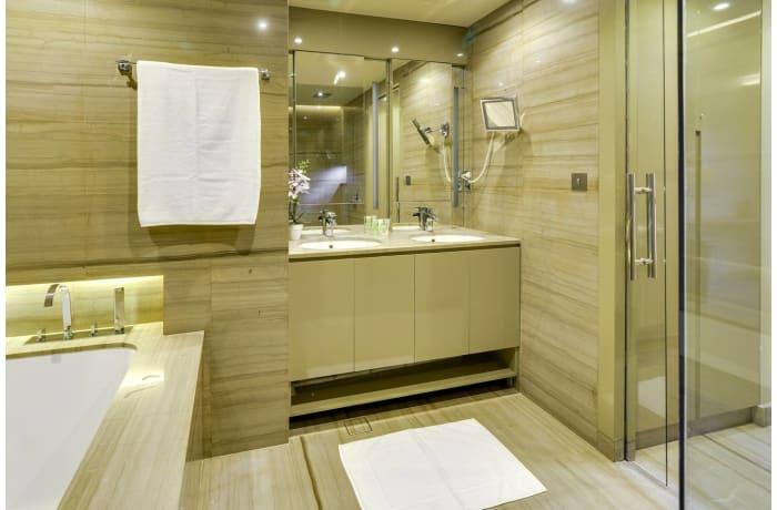 Apartment in Luxury Burj Khalifa, Downtown Dubai - 12