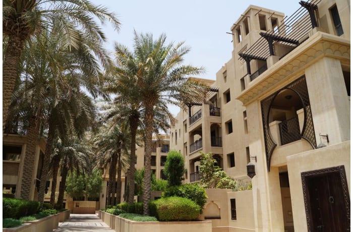 Apartment in Luxury Burj Khalifa, Downtown Dubai - 19