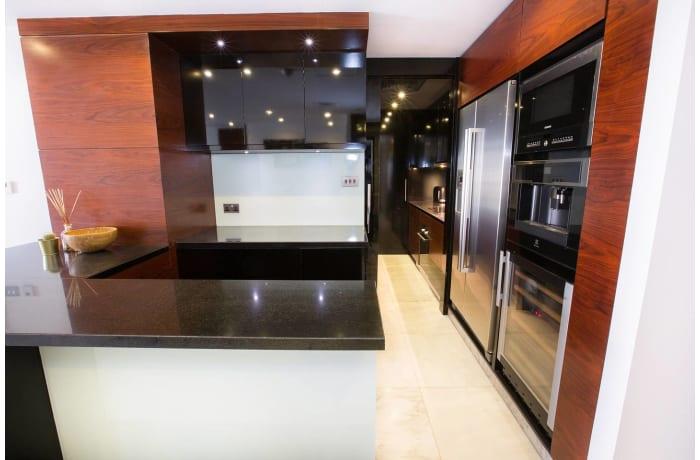 Apartment in Luxury Burj Khalifa, Downtown Dubai - 6