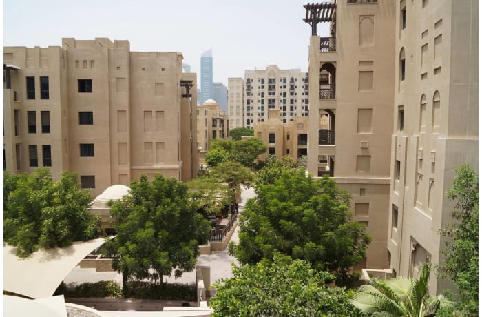 Apartment in Luxury Burj Khalifa, Downtown Dubai - 20