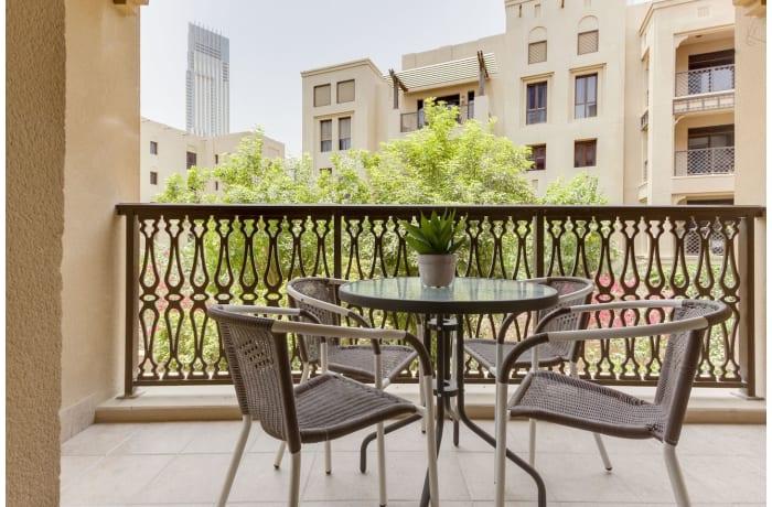 Apartment in Old Town Modern, Downtown Dubai - 15