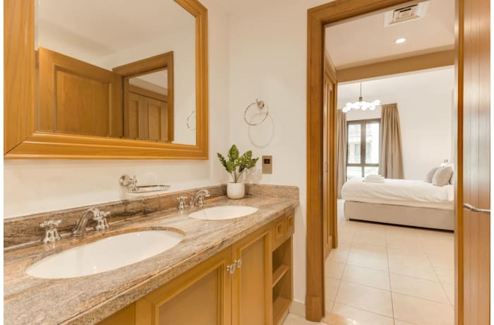 Apartment in Old Town Modern, Downtown Dubai - 7