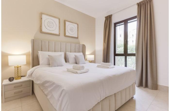Apartment in Old Town Modern, Downtown Dubai - 10