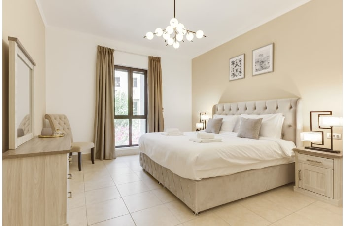 Apartment in Old Town Modern, Downtown Dubai - 6