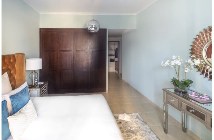 Apartment in Rashid Boulevard II, Downtown Dubai - 10