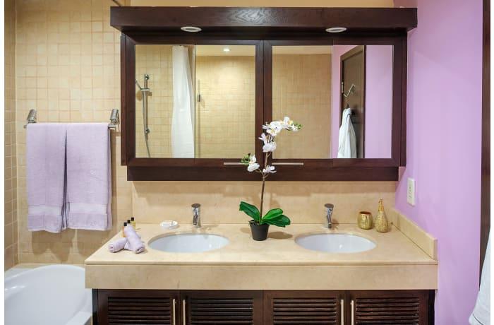 Apartment in Rashid Boulevard III, Downtown Dubai - 24