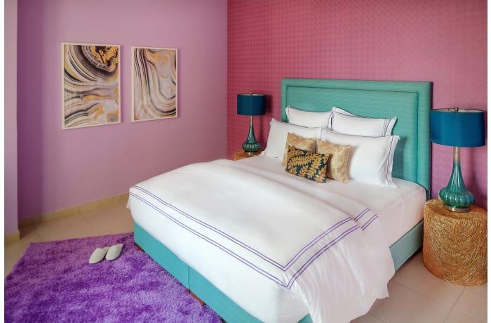 Apartment in Rashid Boulevard III, Downtown Dubai - 15