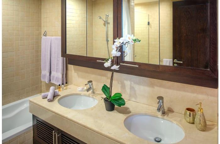 Apartment in Rashid Boulevard III, Downtown Dubai - 23