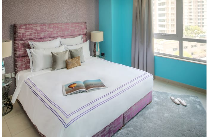 Apartment in Rashid Boulevard III, Downtown Dubai - 21
