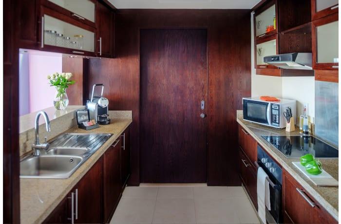 Apartment in Rashid Boulevard III, Downtown Dubai - 12