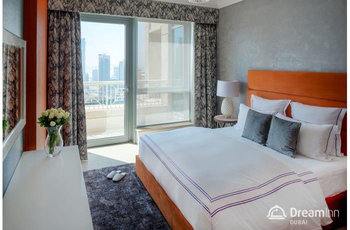 Apartment in Rashid Boulevard IX, Downtown Dubai - 15