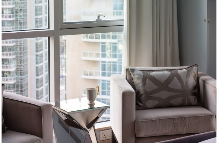 Apartment in Residence Tower, Downtown Dubai - 18
